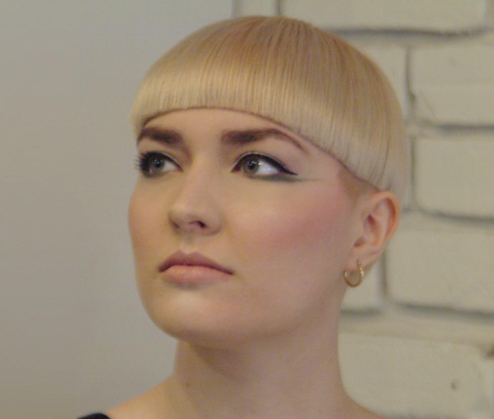 Salon de coiffure pour femme saint denis
